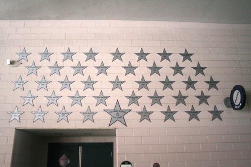 Coors Field Tour 12.jpg