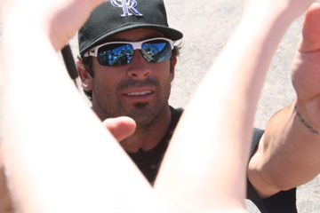 Thumbnail image for March 2011 Spring Training 038.jpg