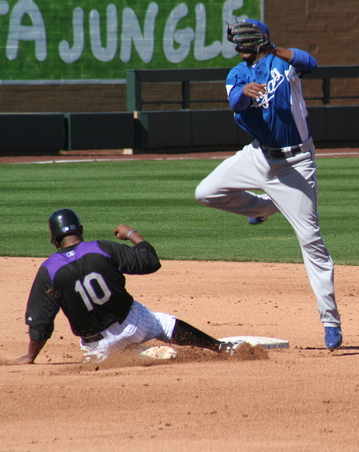 Thumbnail image for March 2011 Spring Training 173_2.jpg