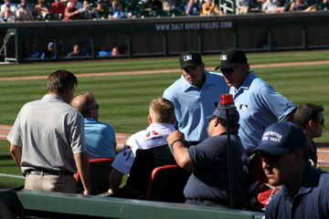 Thumbnail image for March 2011 Spring Training 192.jpg