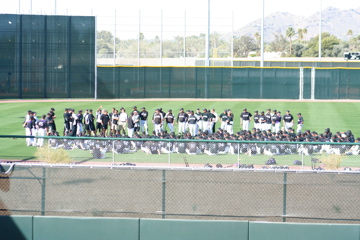Thumbnail image for March 2011 Spring Training 277.jpg